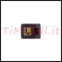Riparazione Sensore di Prossimità Huawei Mate 9 Pro