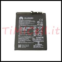 riparazione batteria Honor 10 Lite da Timicell a Bari