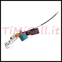 riparazione antenna gps ipad mini 2 a bari