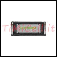 Riparazione altoparlante auricolare Zenfone 2 Laser ZE500KL bari