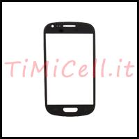 Sostituzione Vetro Galaxy S3 Mini bari