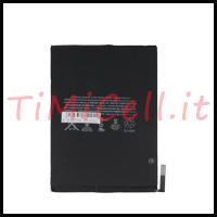 sostituzione batteria ipad mini 4 a bari