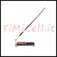 """riparazione antenna wifi ipad pro 12.9 """"  bari"""