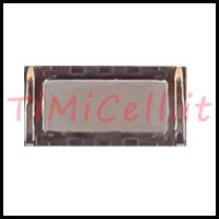 Riparazione altoparlante auricolare Zenfone 2 ZE550ML bari