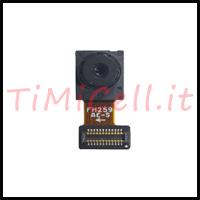 Riparazione fotocamera anteriore Huawei Mate 10 Lite