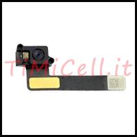 riparazione fotocamera anteriore ipad mini a bari