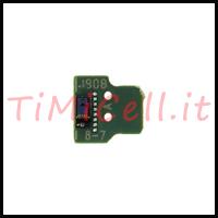 Riparazione sensore di prossimità Huawei Y5 2019
