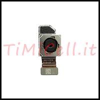 Riparazione fotocamera anteriore Huawei Mate 8