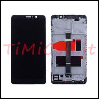 Riparazione Display Huawei Mate 9 bari