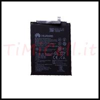 Sostituzione batteria Huawei Mate 10 Lite bari