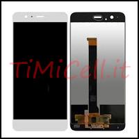 Riparazione display Huawei P10 plus bari