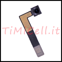 """riparazione fotocamera anteriore ipad pro 12.9 """"  Bari"""