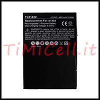 sostituzione batteria ipad air a bari