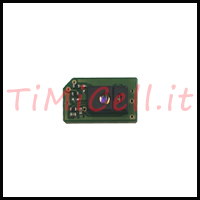 Riparazione sensore di prossimità Huawei Mate 10 Lite
