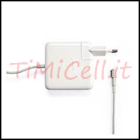Riparazione carica batteria Macbook bari