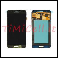 Riparazione Display Samsung J7 2015 bari