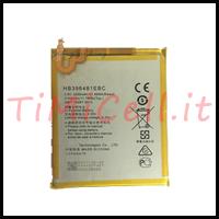 Sostituzione Batteria Huawei G8 bari