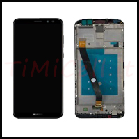 Riparazione Display Huawei Mate 10 Lite bari