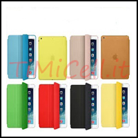 cover ipad mini 3 a bari