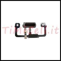 Riparazione flat impronta + rilevatore impronta Huawei Mate 9 Pro
