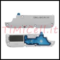 Riparazione altoparlante suoneria Huawei Y5 II bari
