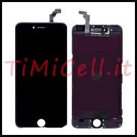 Riparazione display iPhone 6 Plus a bari