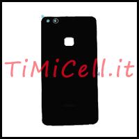 Riparazione back cover Huawei P10 lite bari
