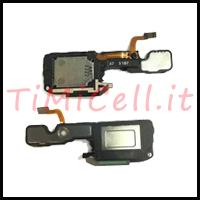 Riparazione altoparlante Suoneria Huawei Mate 10 Pro bari