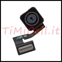 """riparazione fotocamera posteriore ipad pro 12.9 """" Bari"""