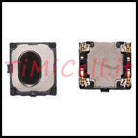 Riparazione altoparlante Auricolare Huawei P9 LITE bari