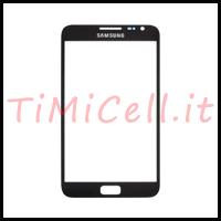 Riparazione Vetro Touch Samsung Note N7000 bari