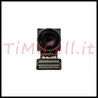 Riparazione fotocamera anteriore Huawei Mate 20 Pro