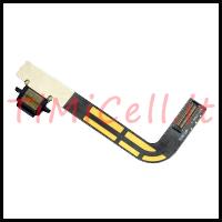riparazione connettore di carica ipad 4 a bari
