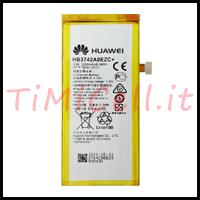 Sostituzione batteria Huawei P8 Lite Smart bari