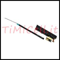 riparazione antenna wifi ipad 3G a bari