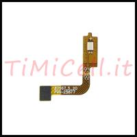 Riparazione sensore di prossimità Huawei Y6 2018