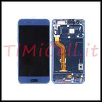 Riparazione display Huawei Honor 9 bari