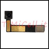 riparazione fotocamera anteriore ipad mini 4 a bari