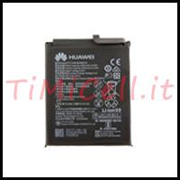 Sostituzione batteria Huawei Mate 10 Pro bari