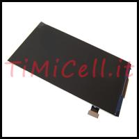 Riparazione LCD Samsung Grand Neo bari