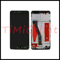 Riparazione display Huawei P10 bari