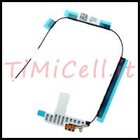 riparazione antenna wifi ipad mini 2 a bari