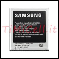 Sostituzione batteria Samsung Grand Prime bari