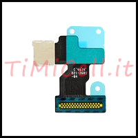 riparazione flat lcd apple watch serie 1 38 mm a bari