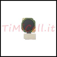 Riparazione tasto impronta Honor 10 Lite