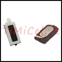Riparazione altoparlante auricolare Zenfone 3 ZE520KL bari