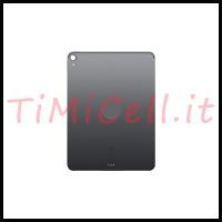 """Riparazione back cover iPad Pro 11"""" 2018"""