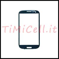 Sostituzione Vetro Galaxy S3 i9300-i9305 bari