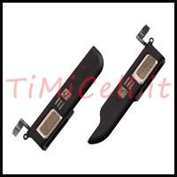 riparazione altoparlante ipad mini 4 a bari