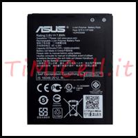 Riparazione batteria Zenfone 2 GO ZC500TG bari